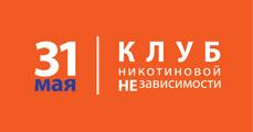 http://www.takzdorovo.ru/