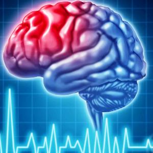 Мозговой набат