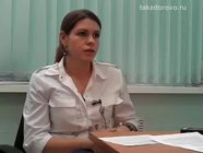 Юлия Моргунова о родителях, детях и питании