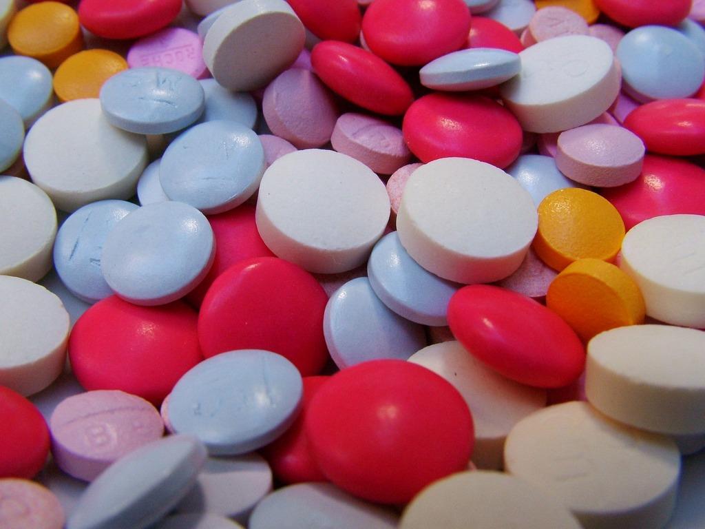 Ученые провели успешные испытания инсулина в таблетках