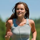 Музыка для физической активности