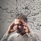 Стрессы на работе уносят жизни молодых людей, в основном - мужчин