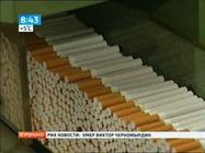 Приоритет - здоровье: как завлекают в курильщики