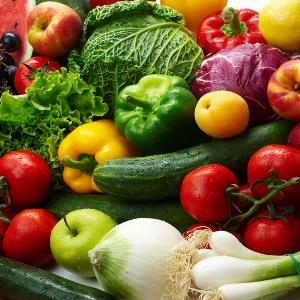 Как правильно питаться – новые нормы питания от Минздрава