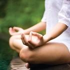 Медитация вызывает генные изменения