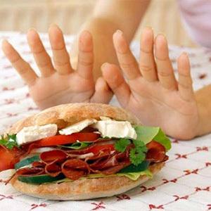 диету организма жиры вес необходимо организм