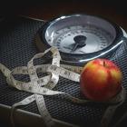 Ожирение в молодости приводит к раку