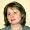 Ольга Суховская