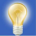 Улучшаем память электричеством