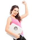 Тренировки для борьбы с «внутренним» жиром. Так ли важно худеть?