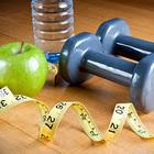 Продукты, которые ускоряют метаболизм