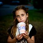 Дурные пищевые привычки подростков: простые способы решения