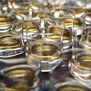 «Трезвый взгляд»: звезды против алкоголя