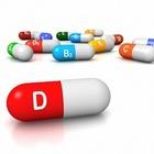 Могут ли навредить витамины