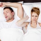 Нарушение сна или депрессия?