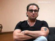Трезвый взгляд: Дмитрий Нагиев
