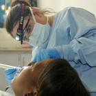 Зубной камень влияет на сердце