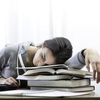 Нарушения в белках – причина хронической усталости