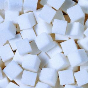Можно ли обойтись без сладкого?