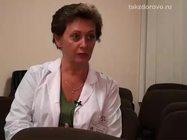 Ольга Григорьян: ожирение - это не просто некрасиво!