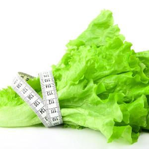 Что такое метаболический синдром?