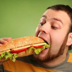 Оксана Драпкина: «Распространение ожирения приводит к росту других опасных заболеваний»