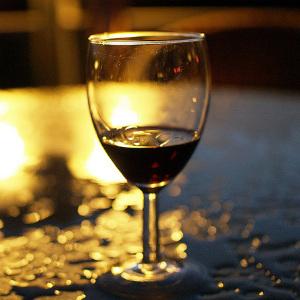Картинки по запросу алкоголь на ночь
