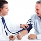Российские ученые научились бороться с последствиями инсульта