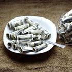 С ожирением лучше бороться налогами