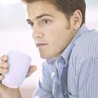Правильно пьем чай