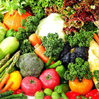 Вегетарианство. «За» и «Против»