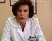 «Татьяна Шаповаленко. Три совета о питании»