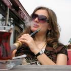 Кальян и сигареты – двойной удар по здоровью