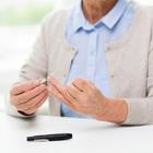 «Дыхнуть в трубочку» - новый способ определить уровень сахара в крови