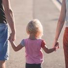 Большая семья - ваша защита от онкологических заболеваний, заявляют медики