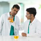 Индийские ученые как никогда близки к созданию нового лекарства от жировой болезни печени
