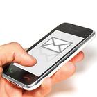 Информацию о диспансеризации можно узнать по СМС