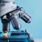 Российские ученые готовят несколько революционных медицинских приборов