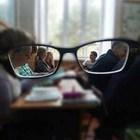 Электричество делает зрение лучше