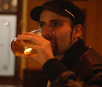 15 фактов о наркомании и алкоголизме в России