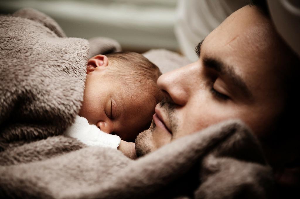 Главные мифы о мужском репродуктивном здоровье
