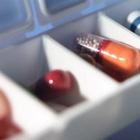 Ученые выяснили слабые места антидепрессантов
