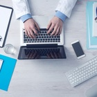 """Национальная электронная система и """"портфолио врача"""" – ближайшие планы Минздрава"""