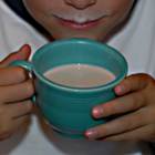 Две чашки молока в день – достаточно