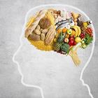 Рузанна Еганян: «Соблюдать основные принципы рационального питания необходимо каждому»