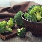 Брокколи может предотвратить рак