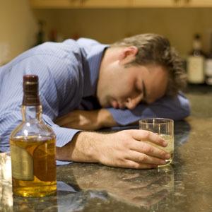 Алкоголь По Пятницам Это Алкоголизм