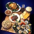 Дефицит цинка связали с преддиабетическим состоянием