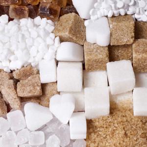Повышенный уровень сахара приводит к раку