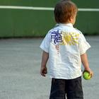 Детский спорт – хорошего понемножку